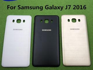 Куплю корпус Samsung J7 2016
