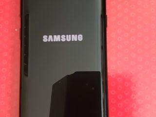 LCD дисплейные модуля оригинальные Samsung Galaxy S8, S8Plus, S9, S9+, S10e с рамкой с гарантией
