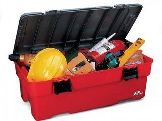 Боксы для инструментов, сумки, очки / Boxe p/u instrumente, huse, ochelari