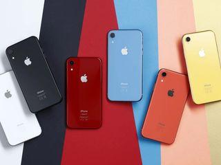 Nou. Sigilat. iPhone Xr / Xs / X. Preț bun. Garanție