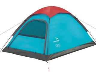 Походные палатки. Быстрая доставка. Только качественные товары! Возможность покупки в кредит