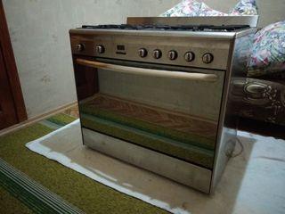Vind  aragaz Modena / продам газовую плиту Modena
