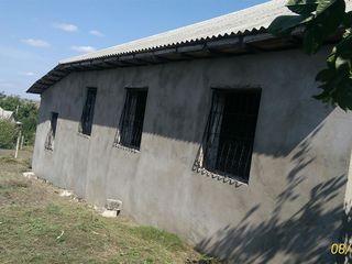 Casa urgent in Singera