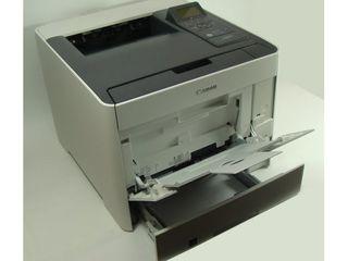 Canon LBP7660Cdn   Цветной лазерный принтер
