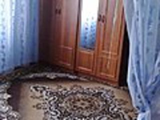 vind casa urgent in Aneni Noi sat Geamana la un pret foarte mic urgent