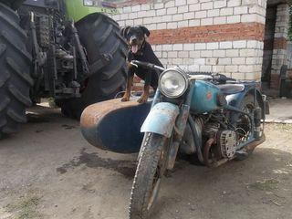 Ural m72,m61,m62,m63,k750