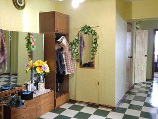 4-комнатная кв-ра, г. Рыбница, ул. Вальченко, 15 этаж=$18500