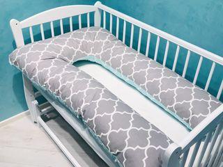 Perna pentru gravide/Подушка для беременных