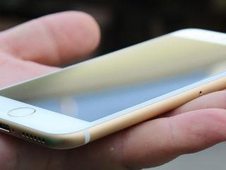 Ремонт apple, замена стекла на iphone
