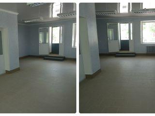 Сдается в аренду торгово-офисное помещение, 56 кв. м