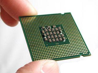 procesoare athlon,sempron,intel(si pentru notebook)