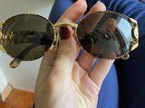 Витажные оригинальные очки Fendi