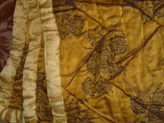 Одеяла полуторные на верблюжьей шерсти и на синтепоне