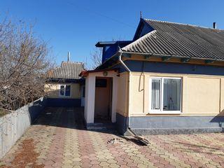 Se vinde casa de locuit orasul Leova
