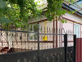 Urgent!!! Casa in s.Tocuz r-ul Causeni!