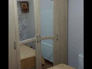 Продается  2 комнатная квартира в городе Флорешть, ул Михай Витязу.