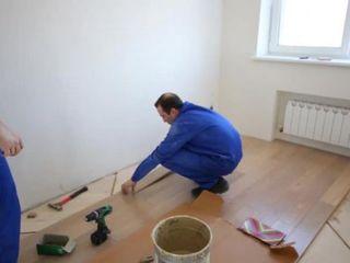 Credite pentru reparația apartamentelor