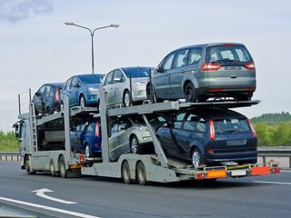 Авто пригон.авто на заказ! из стран европы ! очень дешево..авто в молдову и пмр