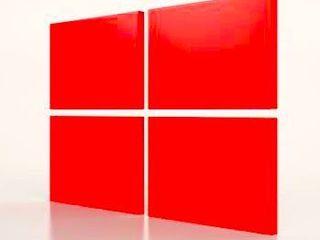 Установка Windows, instalare windows