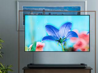 TV Vesta LD50C854S smart (4K)  лучший подарок вашим близким!