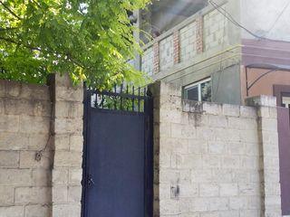 Продам 3-этажный дом рядом с ASEM