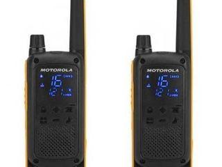 Statie radio la preturi avantajoase/  Рация по выгодным ценам