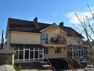 Duplex!! 120 mp, Durlesti,77000 €
