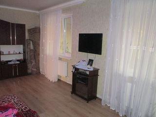Vânzare casă cu toate comodităţile, urgent !