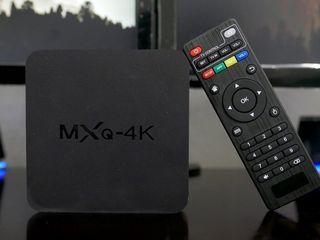 Reducere la TV Box