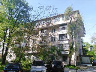 Vânzare-apartament cu 1 cameră! Râșcani!!!