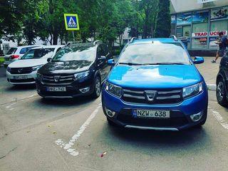 Arenda auto ,Аренда авто ,Chirie auto / Chisinau - Botanica,Centru,Buiucani,Riscanovca 24/7 !