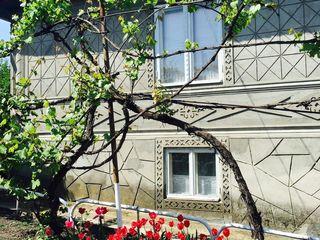 Срочно продаю дом в районе парка с. варваровка ,флорешть - звоните !!! договоримся