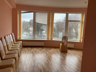 Сдаем коммерческое помещение 220м2 под офис,магазин,произ-во в т.ч. пищевое на Телецентре!