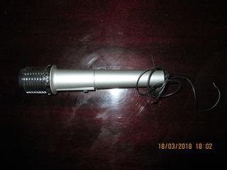 Микрофон CWM-P71