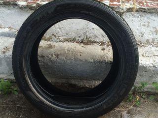 Шины Dunlop 255/40 R18 Anvelope