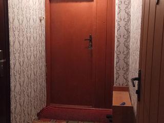 Продаём 3-комнатную кв-ру г.Рыбница, ул.Вальченко, 2-я ласточка с мебелью и бытовой техникой=$15990