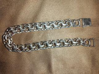 Серебреные  Изделия