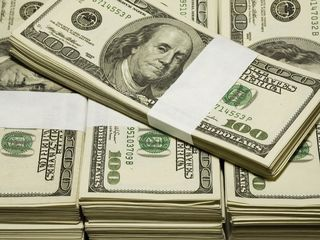 Даём деньги взаймы - кредиты, от 2 000 до 30 000 долларов США, под залог недвижимости в Кишинёве. Пе