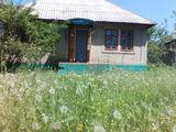 se vinde casa in s. Dubna rn Soroca
