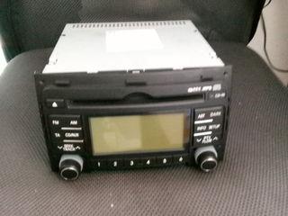 Hyundai a200fde