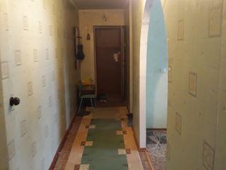 Сдаю 3-х комнатную квартиру в Рыбнице по ул.Вальченко!!!срочно