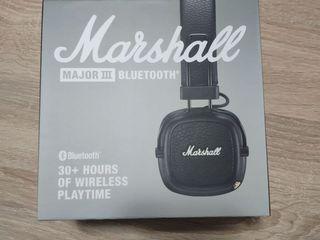 Marshall - Major Iii Bluetooth / Wireless