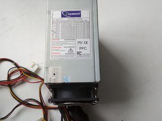 Surse PC 400-500W 100 lei