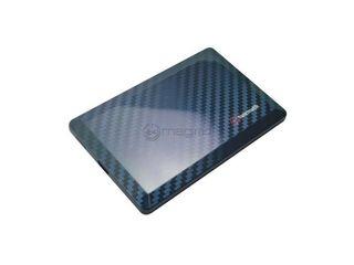 Power Bank Tuncmatik Energycard 900 mAh micro USB produs nou / Внешний аккумулятор