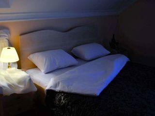 VIP Camere spatioase luxoase curate in centru orasului pe ora/ sutca de la 70 lei/399 lei
