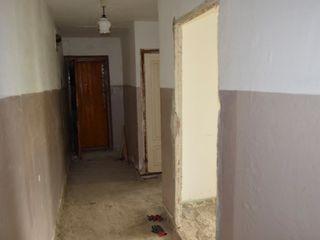 Se vinde apartament cu 3 camere regiunea Jubileu etajul 2 din 4, orasul Cahul!!!!!