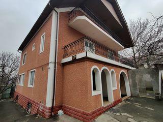 Urgent casa spatioasa, Ciocana