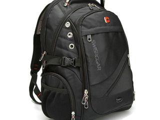 Рюкзак swissgear -залог вашего здоровья!!!отличная цена