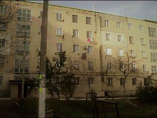 Продаётся 1-комнатная квартира в центре города Новые Анены