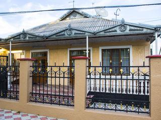 Продаётся хороший одноэтажный дом по ул. Путней.